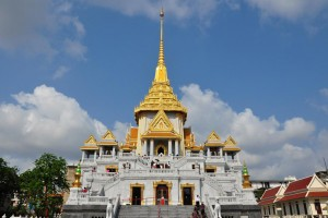 Tour Du Lịch Bangkok - Pattaya - Đảo Coral 5N4Đ