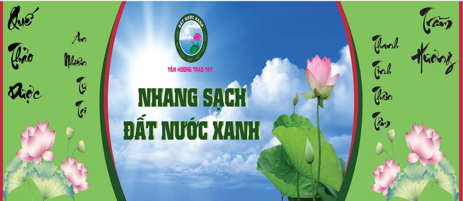 Hệ Sinh Thái Tâm Linh